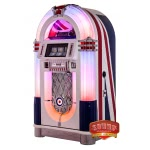 1015 Juke Britannia CD Jukebox