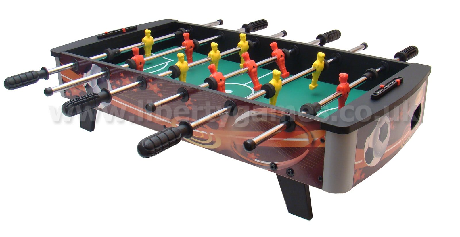 Remarkable Table Football Game 1600 x 826 · 526 kB · jpeg