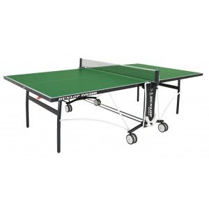 Dunlop EVO 5000 Outdoor Table Tennis (EVO5000)