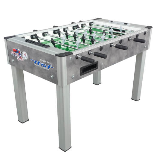 Roberto Sport College Pro Edition Football Table