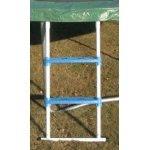 Trampoline Ladder (29074)