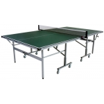 Butterfly Easifold Deluxe Indoor Table Tennis
