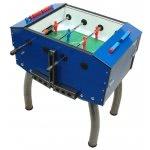 Micro Football Table