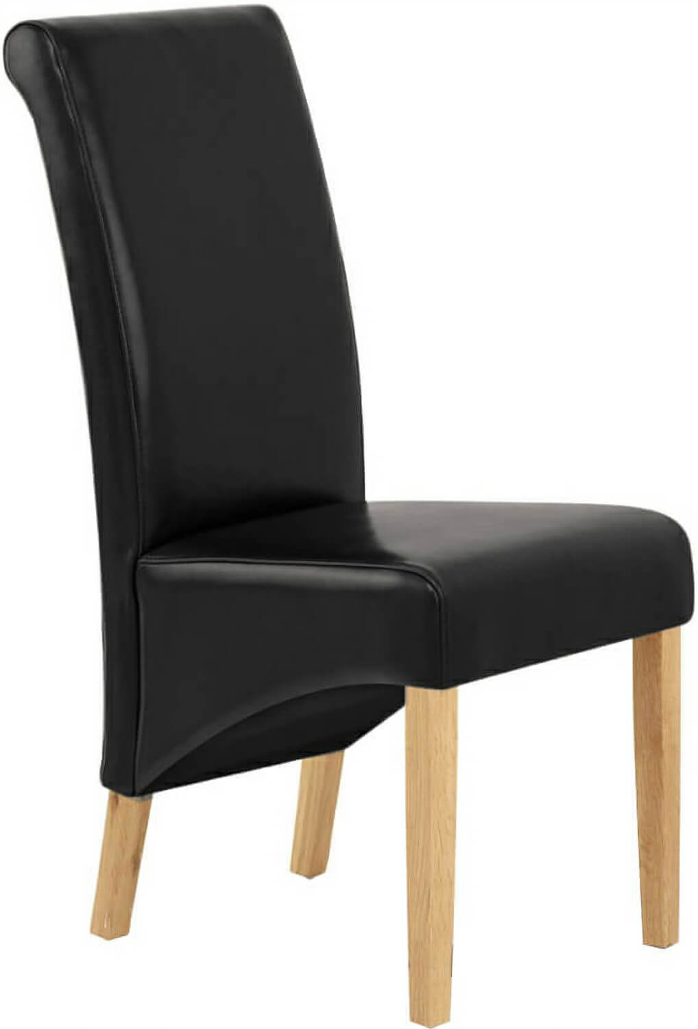 Liberty Dining Chair Set Games