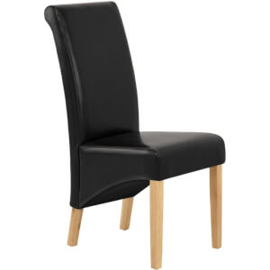Liberty Dining Chair Set