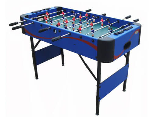 Gamesson Roma II 4 foot Family Football Table