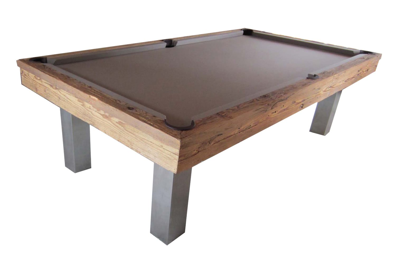 billard toulet megeve pool table - 7 ft, 8 ft, 9 ft   liberty games