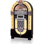 Ricatech Multimedia Rock N Roll Replica Jukebox (RR950)