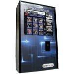 NSM Music Icon: Lite Digital Jukebox