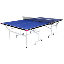 Butterfly Fitness Indoor Table Tennis