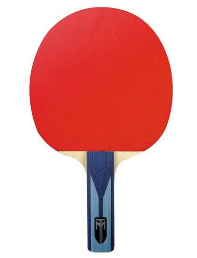 Butterfly Boll ALC Table Tennis Bat & Tenergy 05FX Rubbers