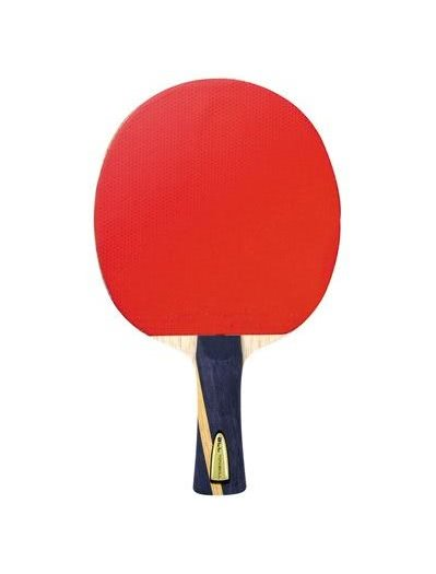Butterfly Boll All Round with Tenergy 64 Rubbers Table Tennis Bat