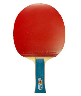 Butterfly Boll Spirit Amp Tenergy 05 Rubbers Table Tennis Bat