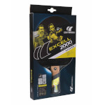 Cornilleau Excell 2000 Carbon PHS Table Tennis Bat (412500)