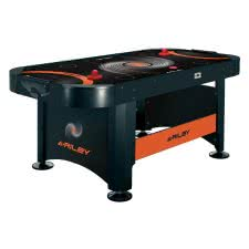 BCE Viper 6ft Home Air Hockey Table (H6E-240V)