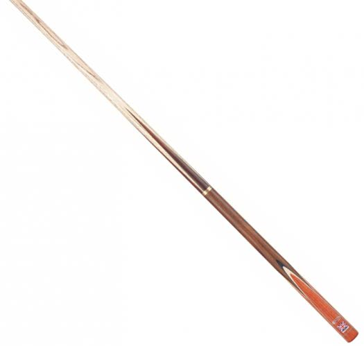 Riley Elegance 57'' 3/4 Jointed Snooker Cue (RELE-6)