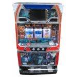Rei Special Edition Pachislo Slot Machine