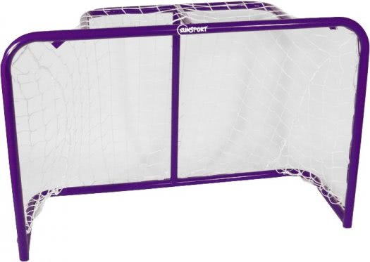 Sunsport Foldable Street Goal