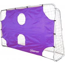 Sunsport Soccer Goal 200