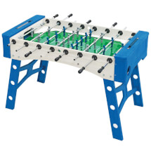 FAS Sky Outdoor Football Table