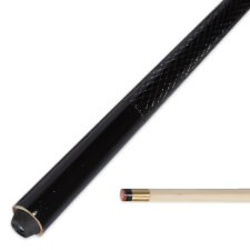 Regent 42'' One Piece Pool Cue