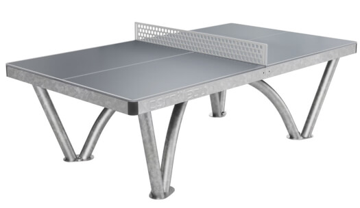 Cornilleau Park Static Outdoor Table Tennis