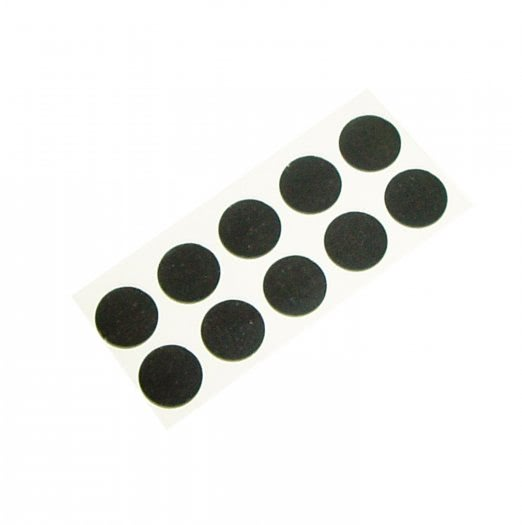 Replacement 12mm Table Spots