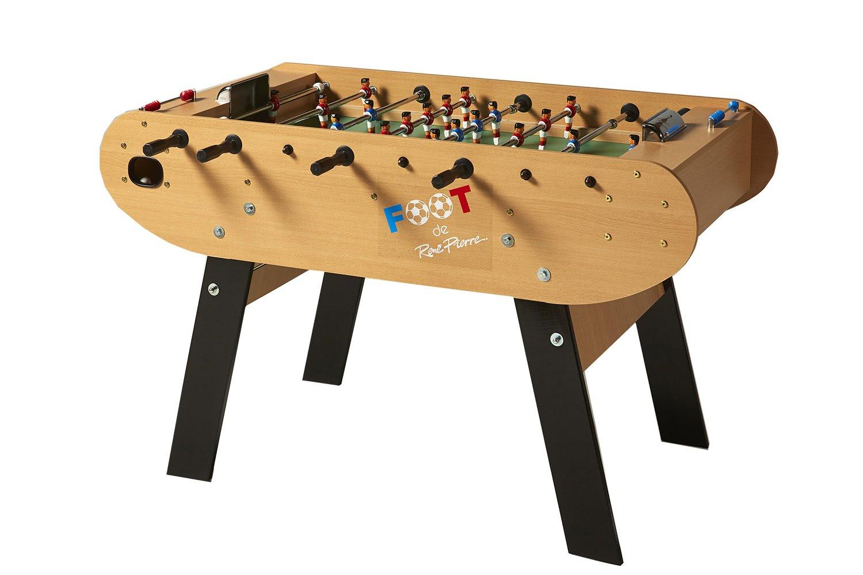 rene pierre foot football table liberty games. Black Bedroom Furniture Sets. Home Design Ideas