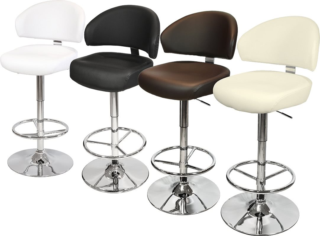 Casino Bar Stool Liberty Games