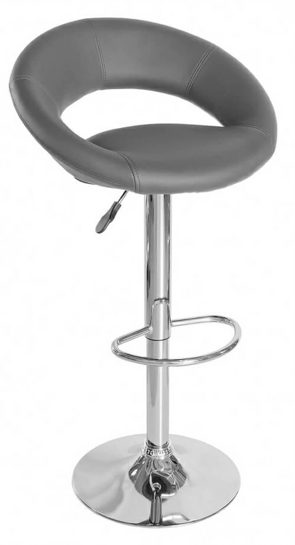 New Moon Bar Stool Liberty Games : 4825new moon bar stool from www.libertygames.co.uk size 800 x 800 jpeg 46kB