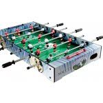 Gamesson Striker 3 foot Table Football Game