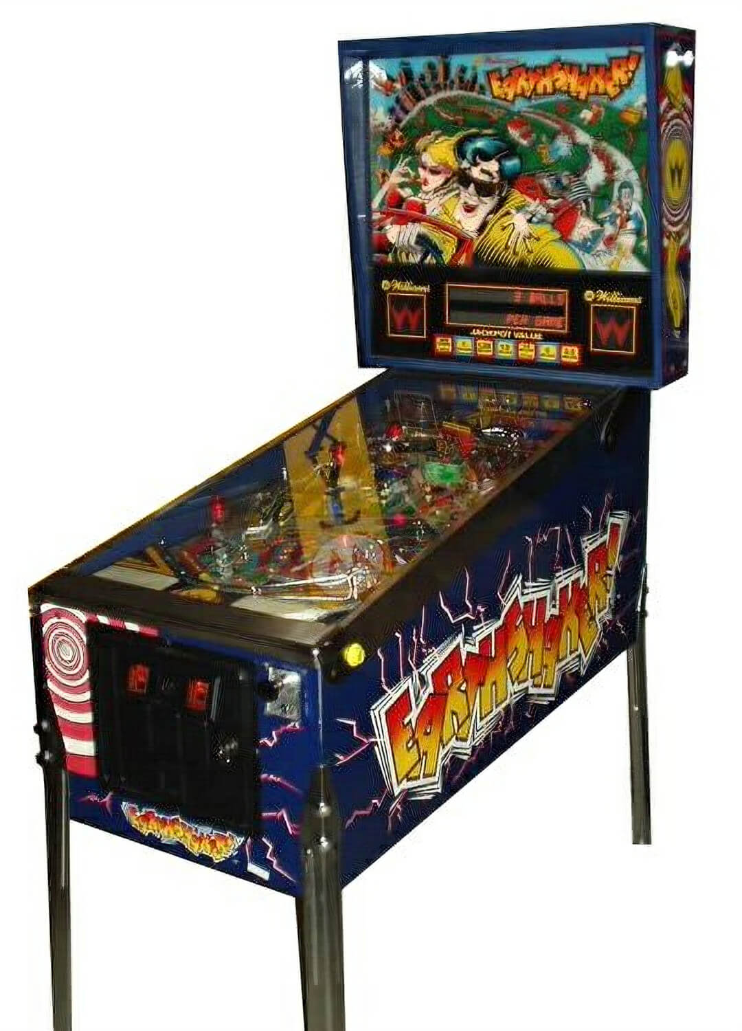 IMAGE(http://www.libertygames.co.uk/images/1/products/4841_earthshaker-pinball.jpg)