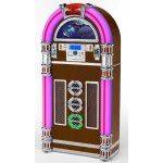Encode Rock Zero 50 Two Replica Jukebox