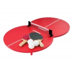 Butterfly Mini Figure 8 Table Tennis