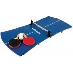 Butterfly Slimline Mini Table Tennis (1300127)