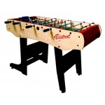 Rene Pierre Bistrot Football Table
