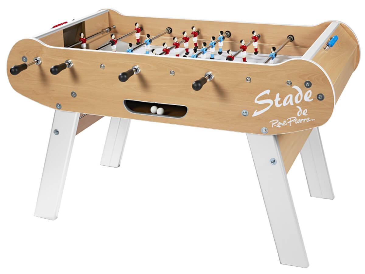 rene pierre stade football table liberty games. Black Bedroom Furniture Sets. Home Design Ideas