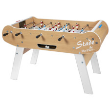 Rene Pierre Stade Football Table