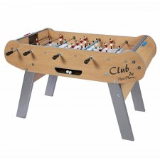 Rene Pierre Club Football Table