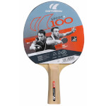 Cornilleau Sport 100 Table Tennis Bat - (441300)