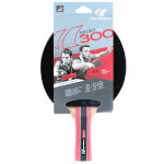 Cornilleau Sport 300 Table Tennis Bat - (433300)