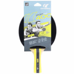 Cornilleau Sport 400 Table Tennis Bat - (434300)