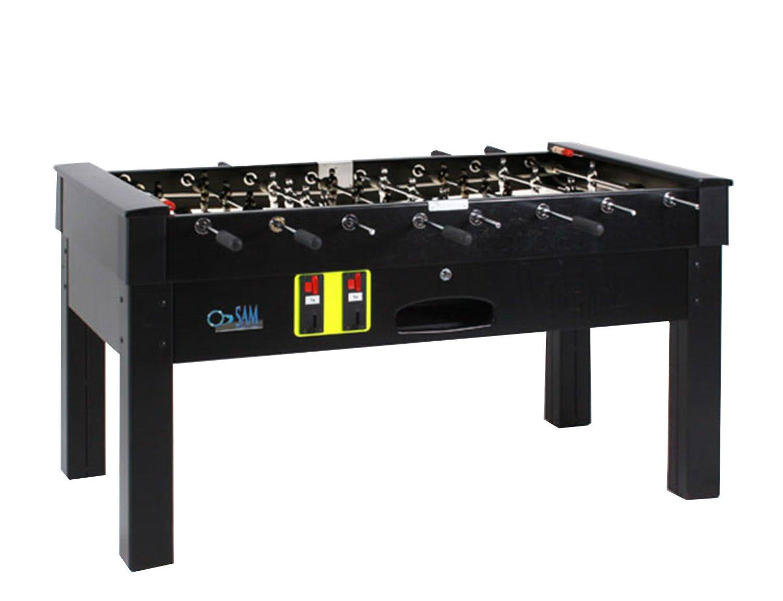 Perfect Arcade Football Table 1500 x 1150 · 100 kB · jpeg