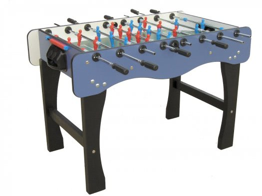 Sardi Twister Football Table