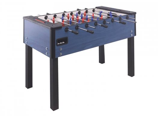 Sardi Atlantis Football Table