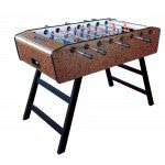 Sardi Hobby Football Table