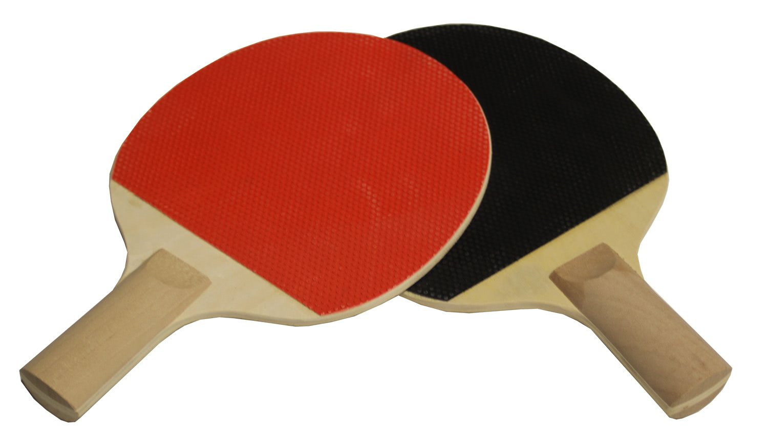 Tekscore table tennis bats liberty games for Table tennis
