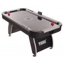 Tekscore Jet 6ft Air Hockey Table