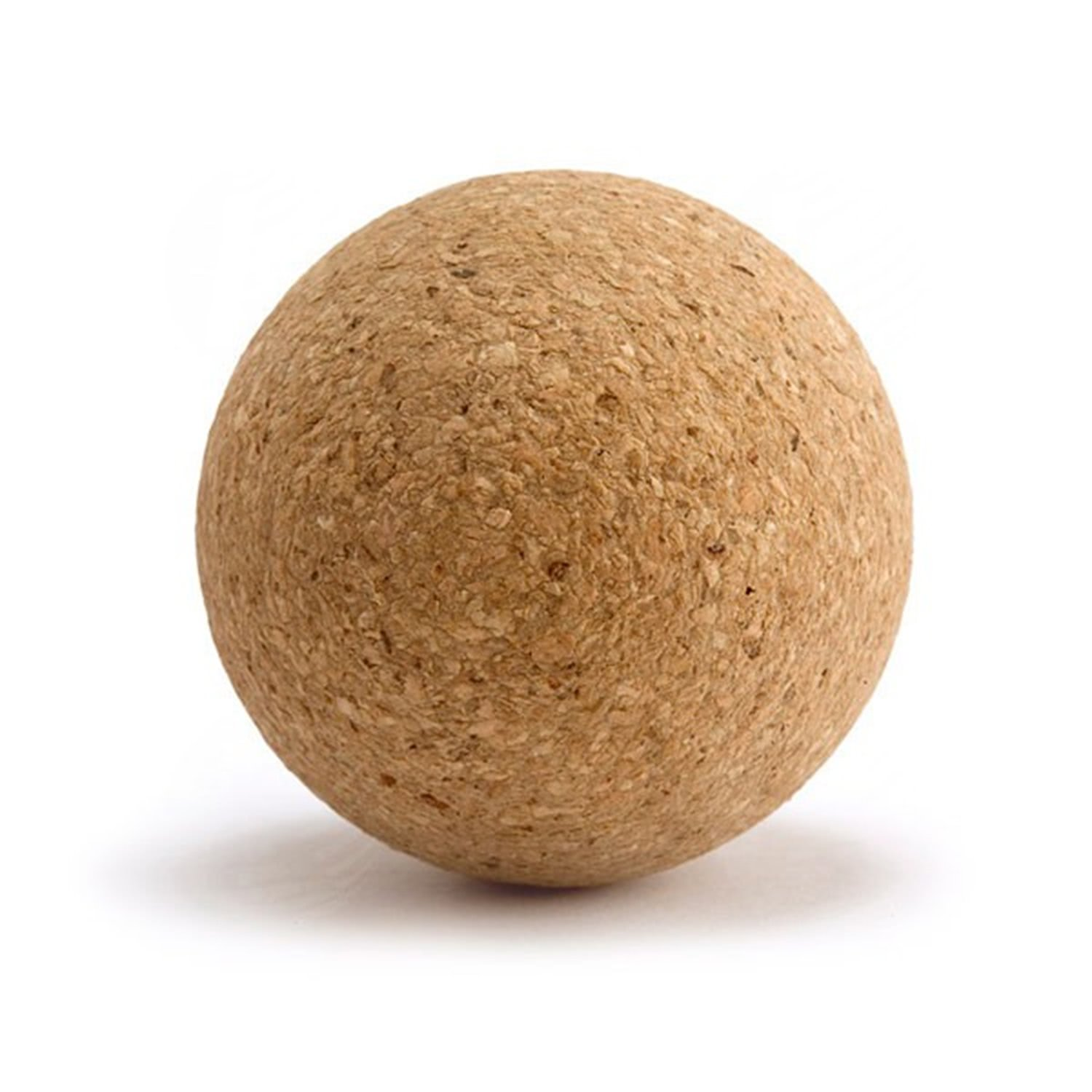 Strikeworth 35mm Cork Football Table Balls