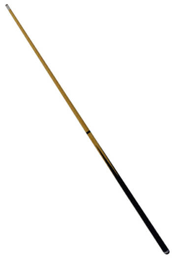 Strikeworth 57'' 2 Piece Value Pool Cue